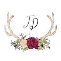 J'adore Decor Styling & Events