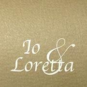 Ristorante Io & Loretta