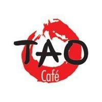 Tao Café