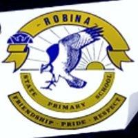 Robina State Primary School