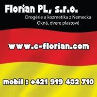 Florian PL  E-shop