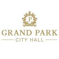 Grand Park City Hall, Singapore
