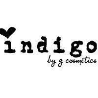 Indigo Makeup by G Cosmetics