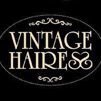 Vintage Hairess