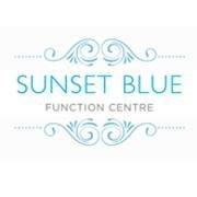 Sunset Blue Function Centre