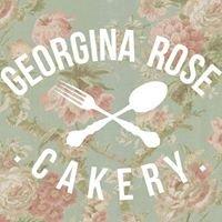 Georgina Rose Cakery