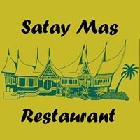 Satay Mas Restaurant