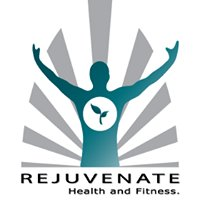 Rejuvenate Health and Fitness