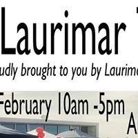 Laurimar Town Fair