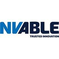 NVable Ltd