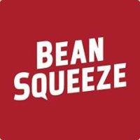 Bean Squeeze