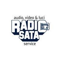 RADIO SATA SERVICE