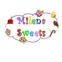 Milena Sweets