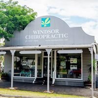Windsor Chiropractic