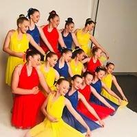 Ellapointe Dance Studio