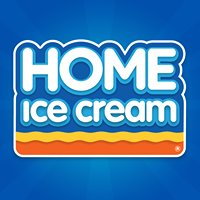 Home Ice Cream Australia