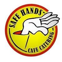 SafeHands Catering est 1999