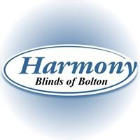 Harmony Blinds of Bolton