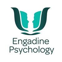 Engadine Psychology