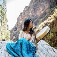Carmen Morales - Shamanic Practices to Unleash Your Magic