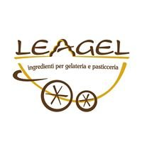 Leagel Ingredienti per Gelateria e Pasticceria
