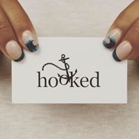 Hooked Co.