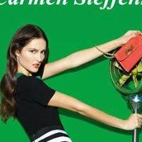 CARMEN STEFFENS - CANADA
