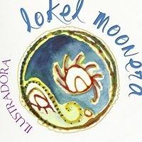 Lokel Moonera