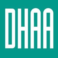 Dental Hygienists Association of Australia Limited - DHAA Ltd.