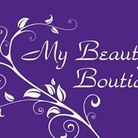 My Beauty Boutique