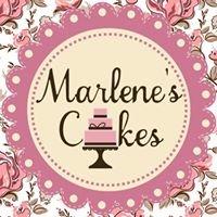Marlene's Cakes