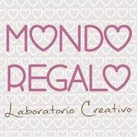 Mondo Regalo laboratorio creativo