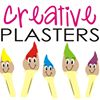 Creative Plasters Plaster Craft & Moulds