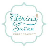 Patricia Susan Photography
