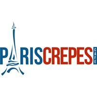 Paris Crepes Café