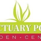Sanctuary Point Garden Centre