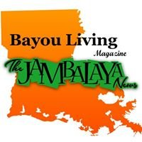 Bayou Living Magazine, LLC