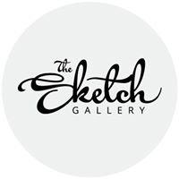 The Sketch Gallery
