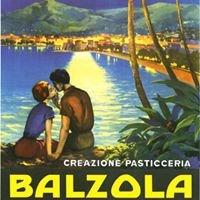 Caffè Pasticceria Balzola