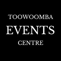 Toowoomba Events Centre