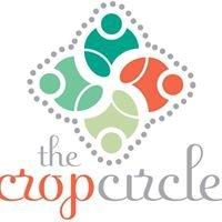 The CropCircle