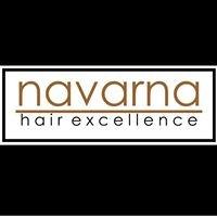 Navarna Hair Excellence