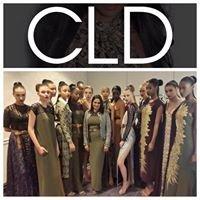 CLD -Charu Lochan Dass