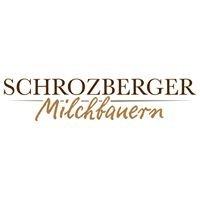 Schrozberger Milchbauern
