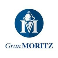 Pasticceria & Gelateria Siciliana Gran Moritz