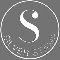 Silver Stamp - Custom Hand Stamped Jewellery