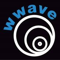 Wwave Pty Ltd