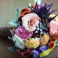 Chatsworth Florist Coorparoo