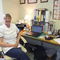 Campbeltown Podiatry Practice