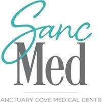 Sanctuary Cove Medical Centre